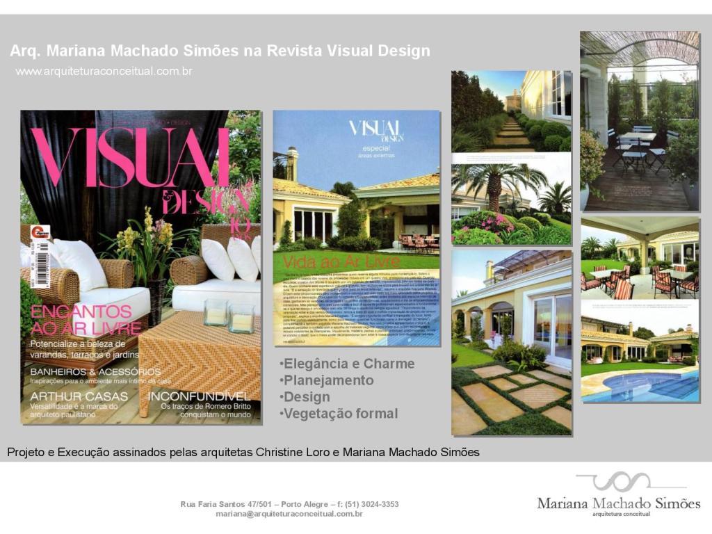 Clipagem Revista Visual Design-page-001