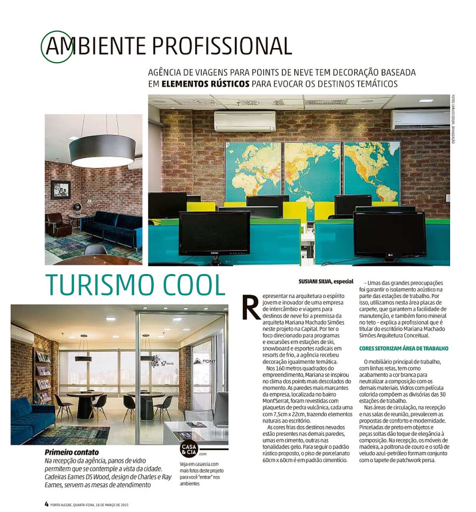 ambiente-profissional